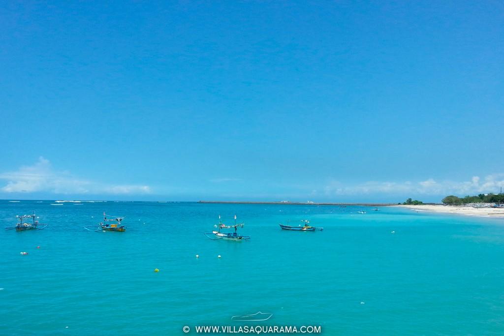 jimbaran-fishmarket-in-bali-view-beach-villasaquarama