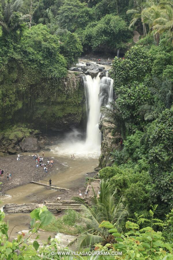 tegenungan-waterfall-view-panorama-villas-aquarama-rent-bali